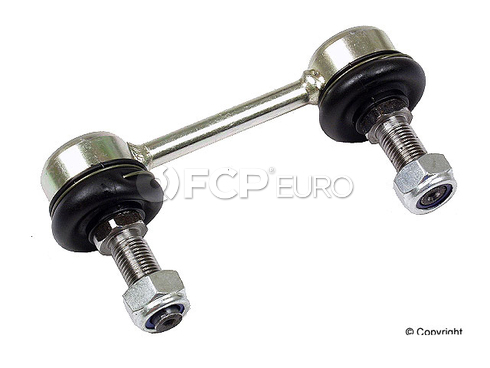 Land Rover Suspension Stabilizer Bar Link (Range Rover) - Eurospare ANR3304