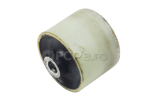 Land Rover Radius Arm Bushing Chassis (Range Rover) - Eurospare ANR3332