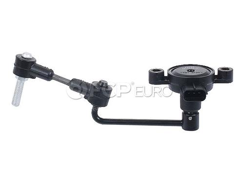 Land Rover Suspension Self-Leveling Sensor (Range Rover) - OEM Supplier ANR4686