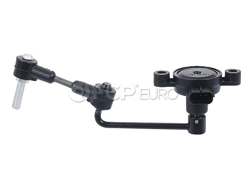 Land Rover Suspension Self-Leveling Sensor (Range Rover) - OEM Supplier ANR4686