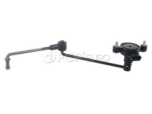 Land Rover Suspension Self-Leveling Sensor (Range Rover) - OEM Supplier ANR4687