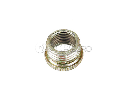 VW Spark Plug Insert (Beetle Vanagon Campmobile Fastback) - RPM 111101451A
