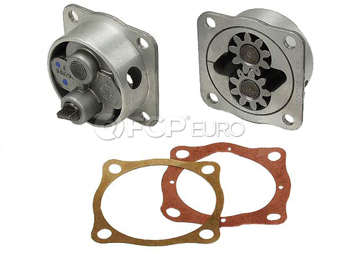 VW Oil Pump - Schadek 111115107ABR