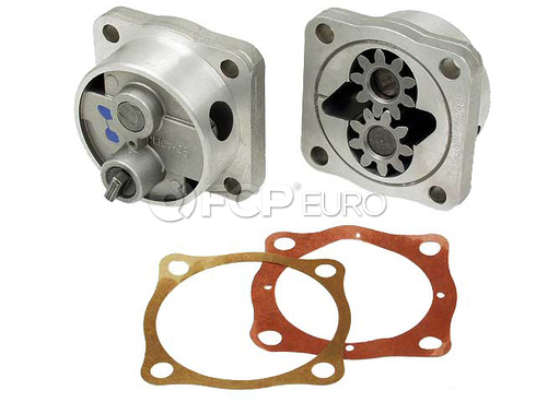 VW Oil Pump - Schadek 111115107AHD30