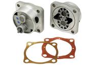 VW Oil Pump - Schadek 111115107AHD30