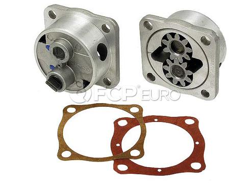 VW Oil Pump - Schadek 111115107BHD