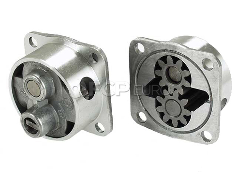 VW Oil Pump - Febi 111115107BK