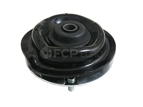 BMW Strut Mount (E34) - Meyle HD 31331139437