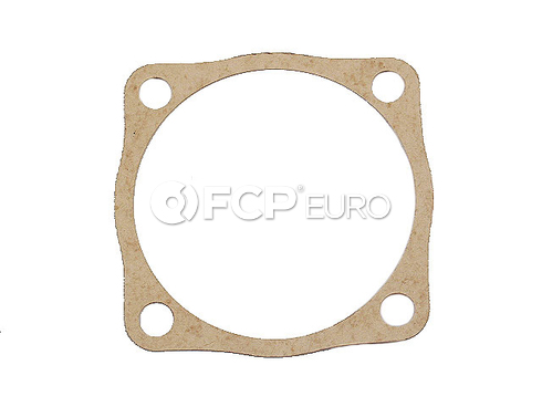 VW Oil Pump Gasket - Euromax 111115111B