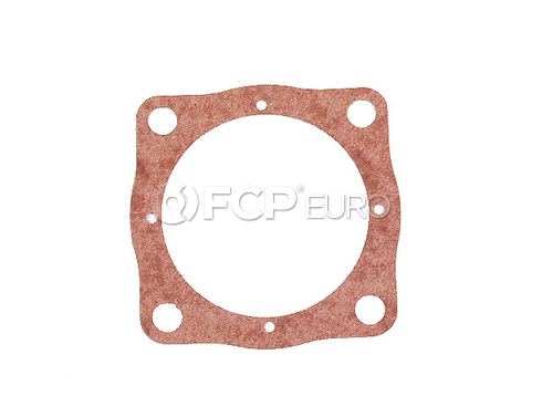 VW Oil Pump Cover Gasket - Sabo 111115131B