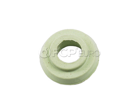 VW Oil Cooler Seal - Sabo 111117151B