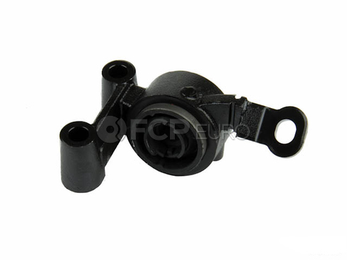 Mini Control Arm Strut Mount - Meyle HD 3146100003HD