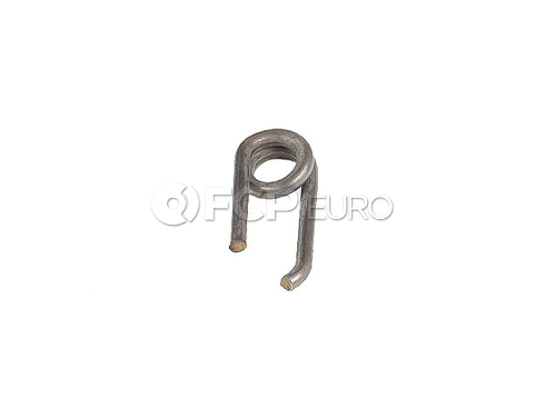 Audi VW Clutch Release Bearing Clip - Aftermarket 111141177AS