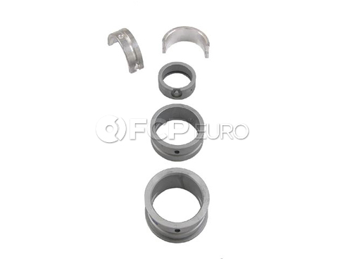 VW Main Bearing Set - Mahle 111198461BR