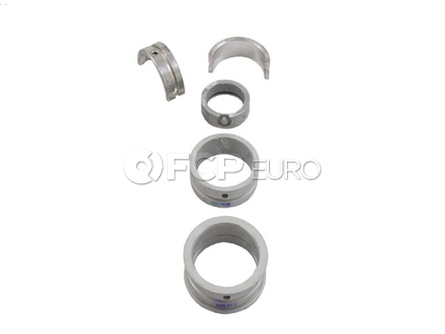 VW Main Bearing Set - Mahle 111198465BR