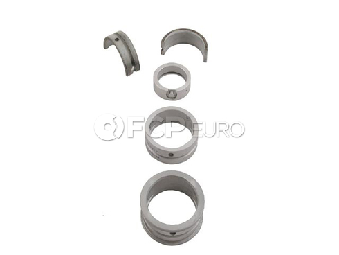 VW Main Bearing Set - Mahle 111198473OSBR