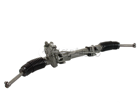 BMW Rack and Pinion Complete Unit (325e 325es 318i 325is 325i) - Maval 9039M