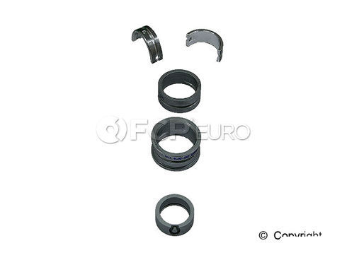 VW Main Bearing Set - Mahle 111198475OSBR