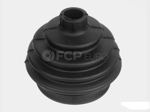 Audi VW CV Joint Boot Front Outer - Meyle 321407285D