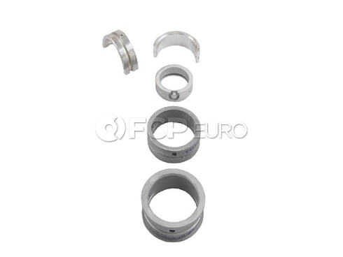 VW Main Bearing Set - Mahle 11119848302BR