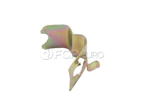 VW Audi Wheel Cover Clip - RPM 321601175B