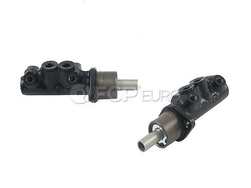VW Brake Master Cylinder (Quantum) - FTE 321611019N