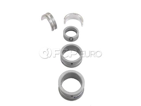 VW Main Bearing Set - Mahle 11119848502BR