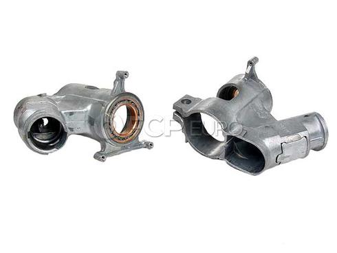 VW Audi Steering Column Lock - Febi 321905851D