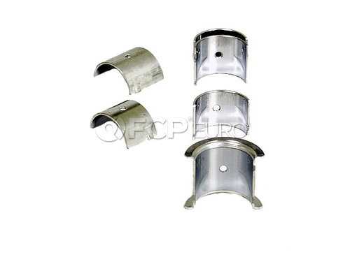 VW Camshaft Bearing Set - Mahle 111198541BR