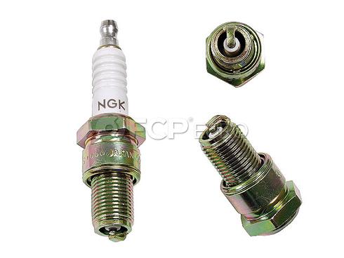 VW Spark Plug (412 Campmobile Transporter) - NGK B6ES