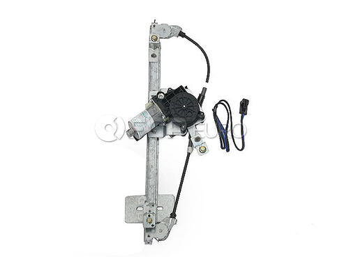 VW Window Regulator (Quantum) - Aftermarket 323839400B