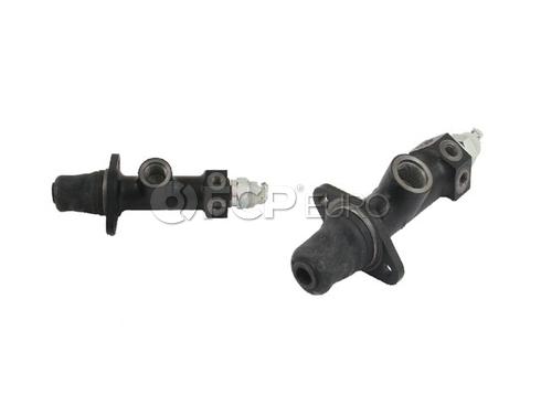Porsche Brake Master Cylinder (356 356A 356B) - FTE 35642020A