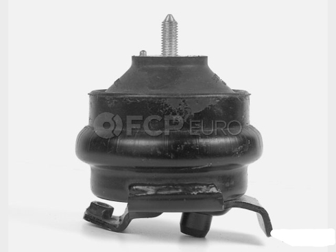VW Mount Hydraulic - Meyle 357199279B