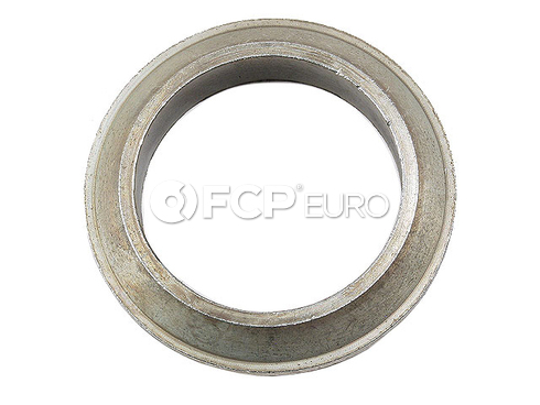 VW Exhaust Seal Ring (Jetta Golf Passat) - CRP 357253137A