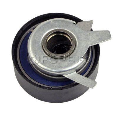 VW Timing Belt Tensioner (EuroVan) - INA 074109243F