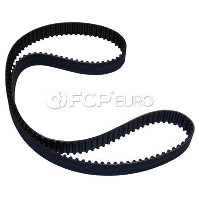 Audi VW Timing Belt (A4 Passat) - Contitech TB291