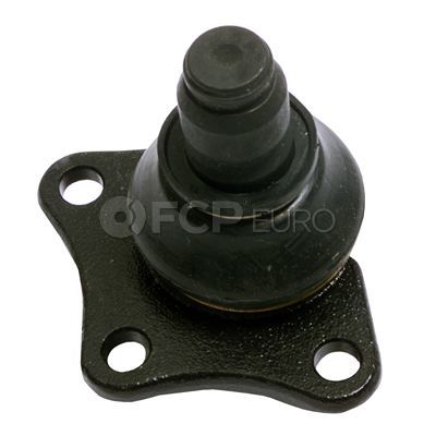 Saab Ball Joint Front Lower (9000) - TRW 8972135