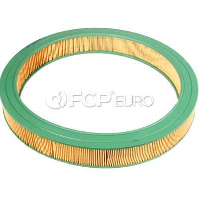 Mercedes Air Filter (250 250C 280S 230) - Hengst 0010942104