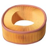 Mercedes Air Filter - Mann 0020946204