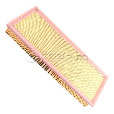 BMW Air Filter - Economy 042-1460