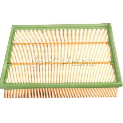 Air Filter (Discovery Range Rover) - Economy 042-1579