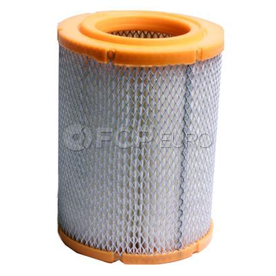 Saab Air Filter (9-7x) - OPParts 042-1664