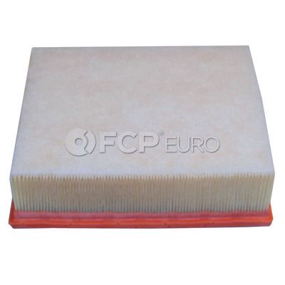 Volvo Air Filter (C70 S40 V50 C30) - OP Parts 30637444
