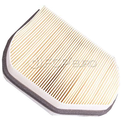 Mercedes Cabin Air Filter - 042-2000