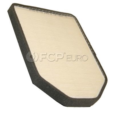 Audi Cabin Air Filter (A8 S8 A8 Quattro) - 042-2010