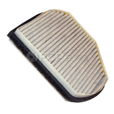 Mercedes Cabin Air Filter - 042-2069