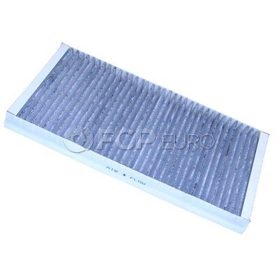 Saab Cabin Air Filter - NPN 042-2121