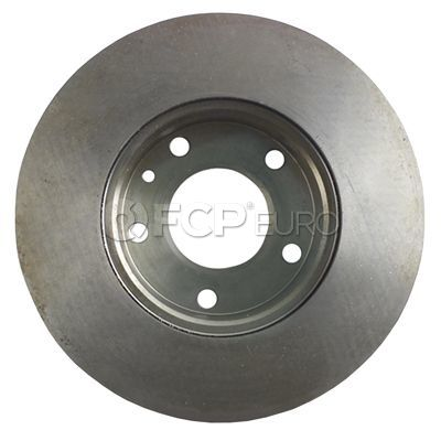 BMW Brake Disc - Pilenga 34111163129