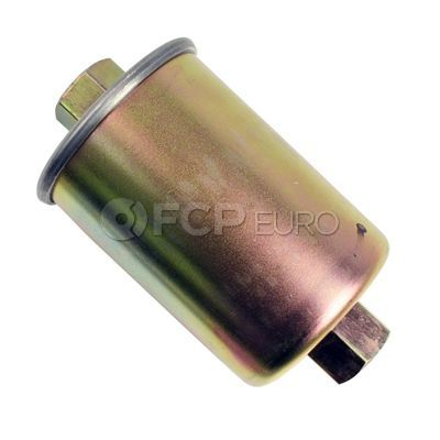 Jaguar Fuel Filter - Economy 043-0909