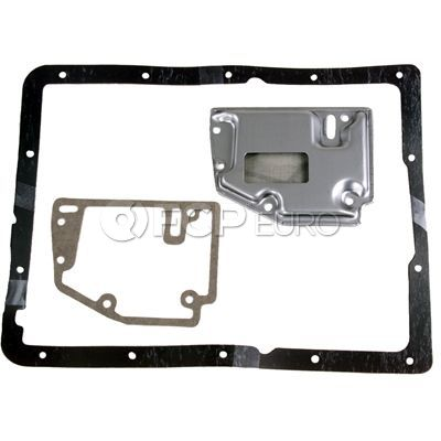 Volvo Transmission Filter Kit - Meistersatz 271693